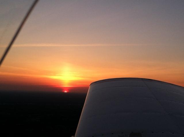 sunset-640x478