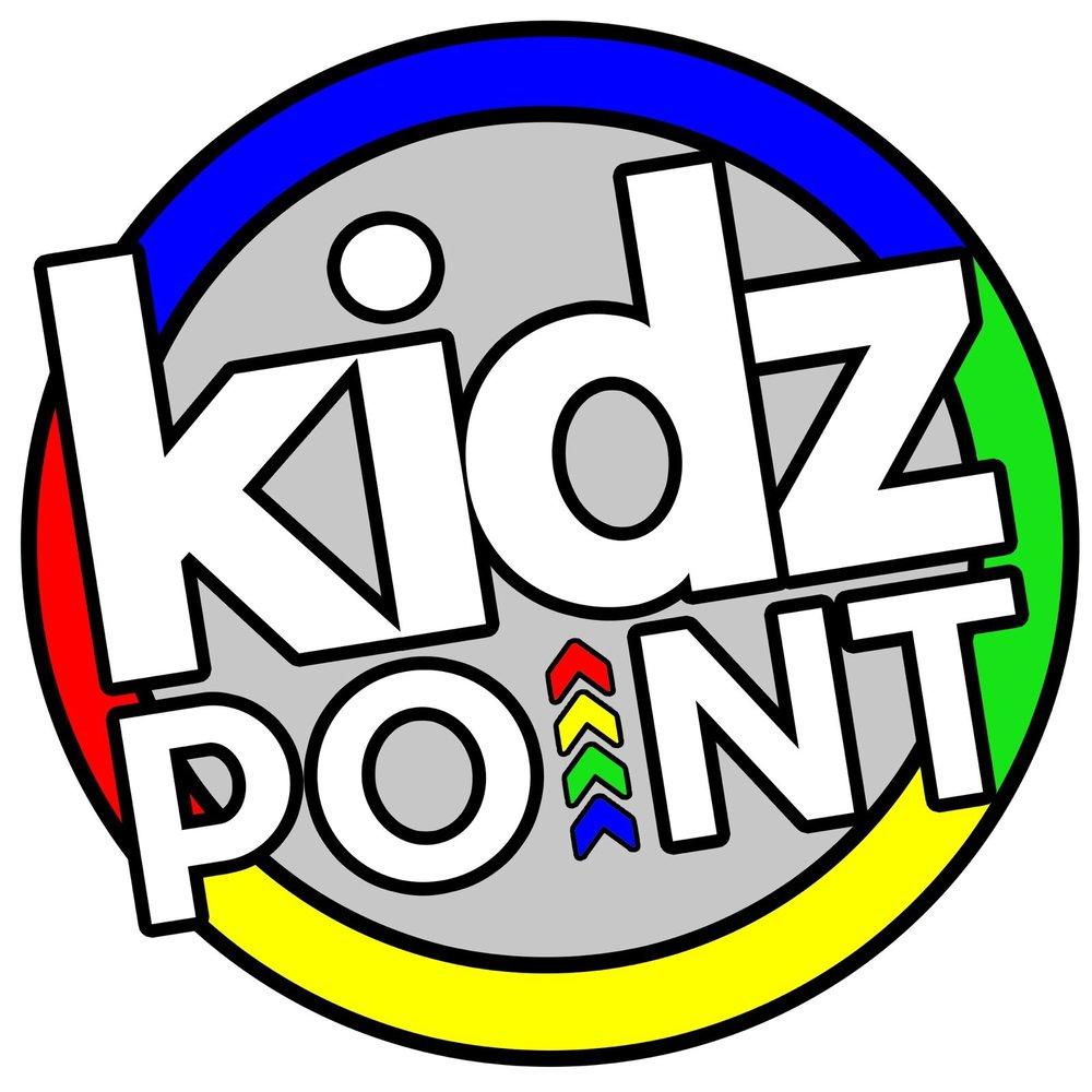 Kidz_point logo.JPG
