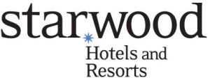 Starwood-Hotels_resized-300x112.jpg