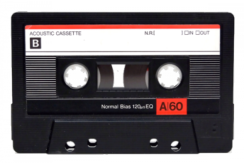 cassette-tape-big-data.png