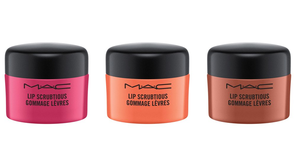 mac-lip-scrubs.jpg