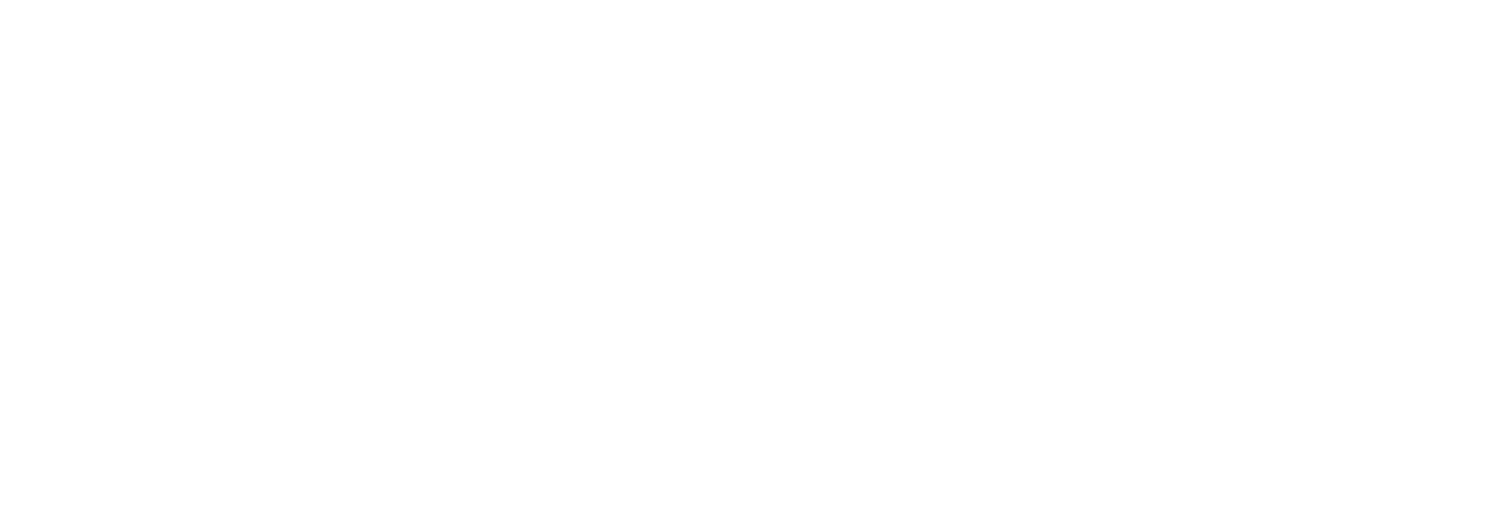 Whitchurch Longmeadow Sports and Social Club