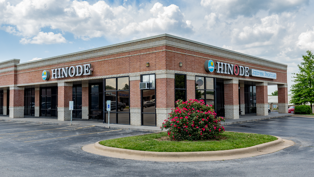 Hinode-Springfield.png