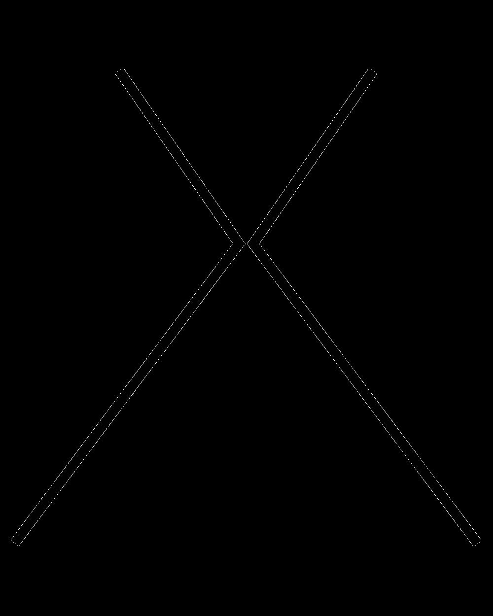 JoyTribe transparent.png
