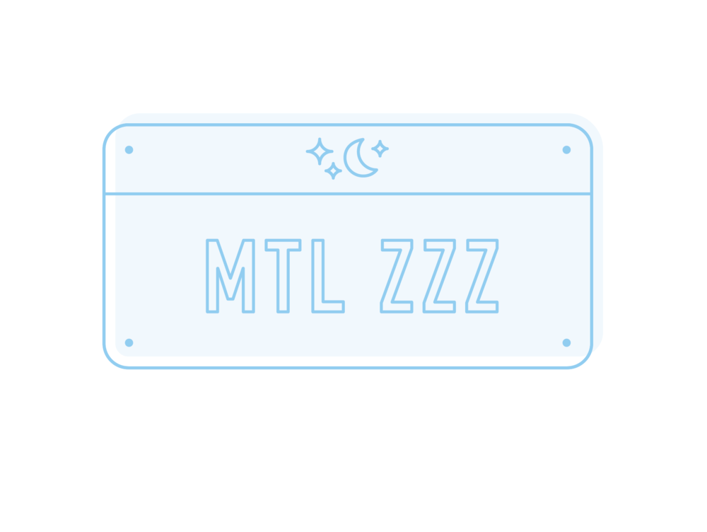 2017_05_17_CANapTour_LicensePlate2.png