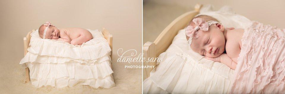 daniellesaraphotographystudiorockvillemaryland_0297
