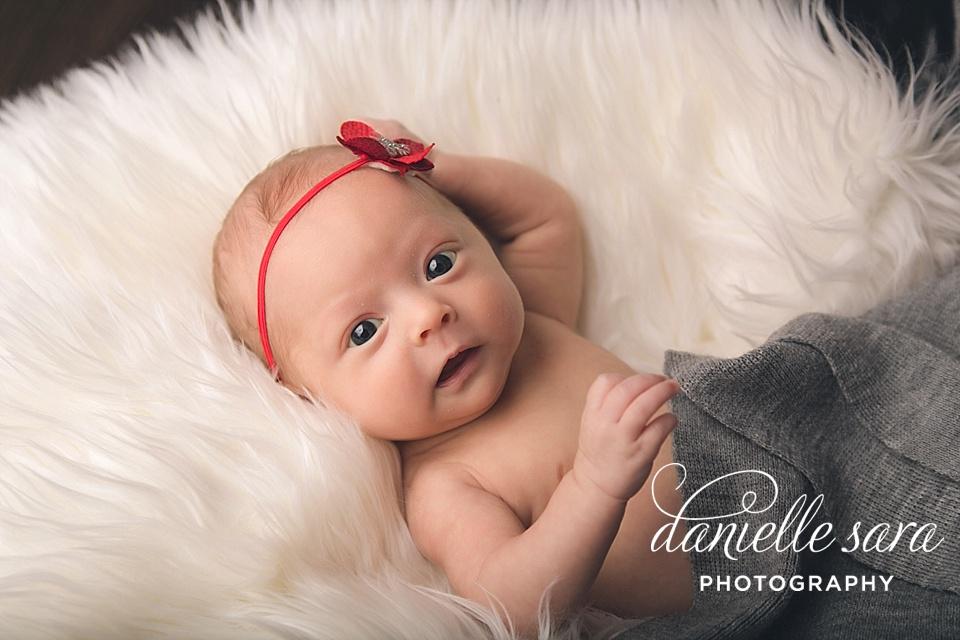 newbornphotographydc
