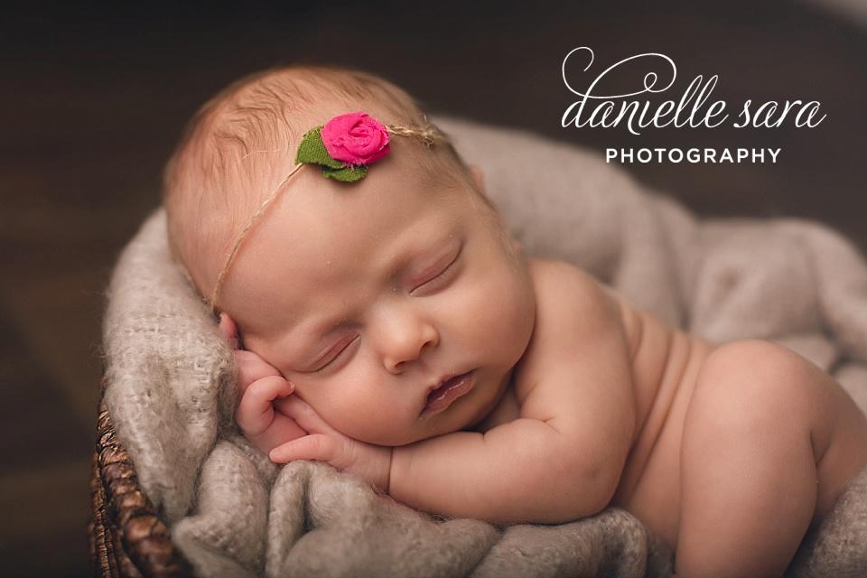 newbornphotographyinrockvillemd