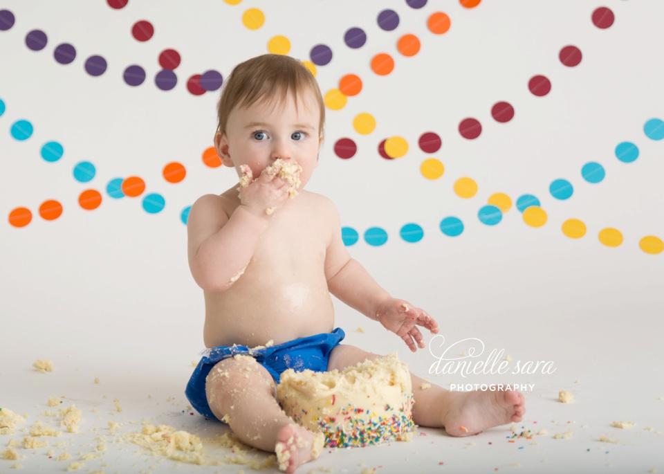 babyboyfirstbirthday