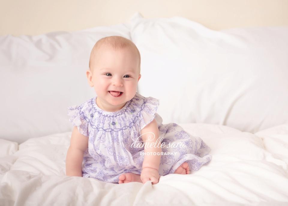 babyphotographyinrockvillemaryland
