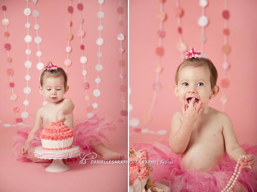 CakeSmashPhotographer_DanielleSaraPhotography-3