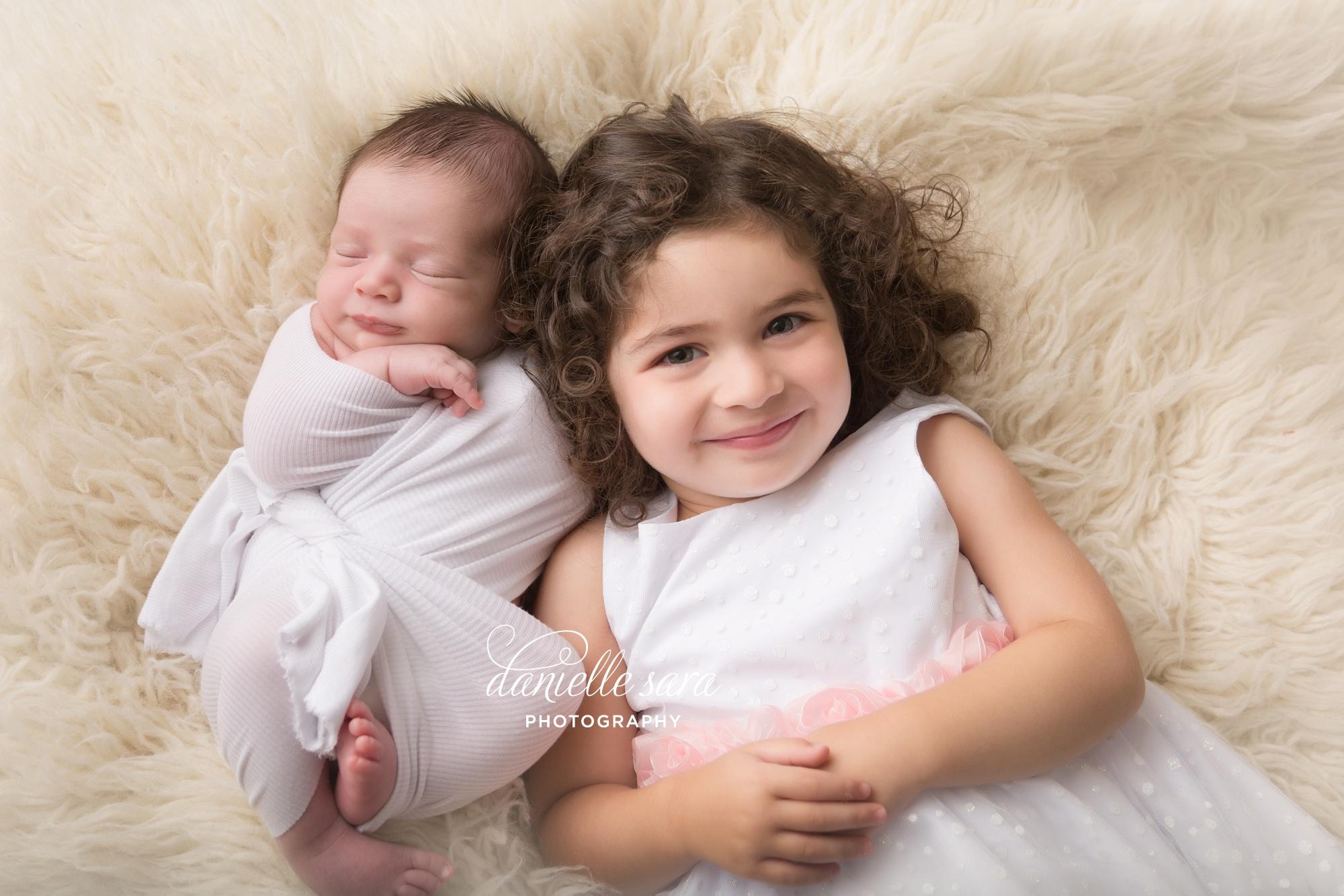 childphotographerwashingtondc_0003