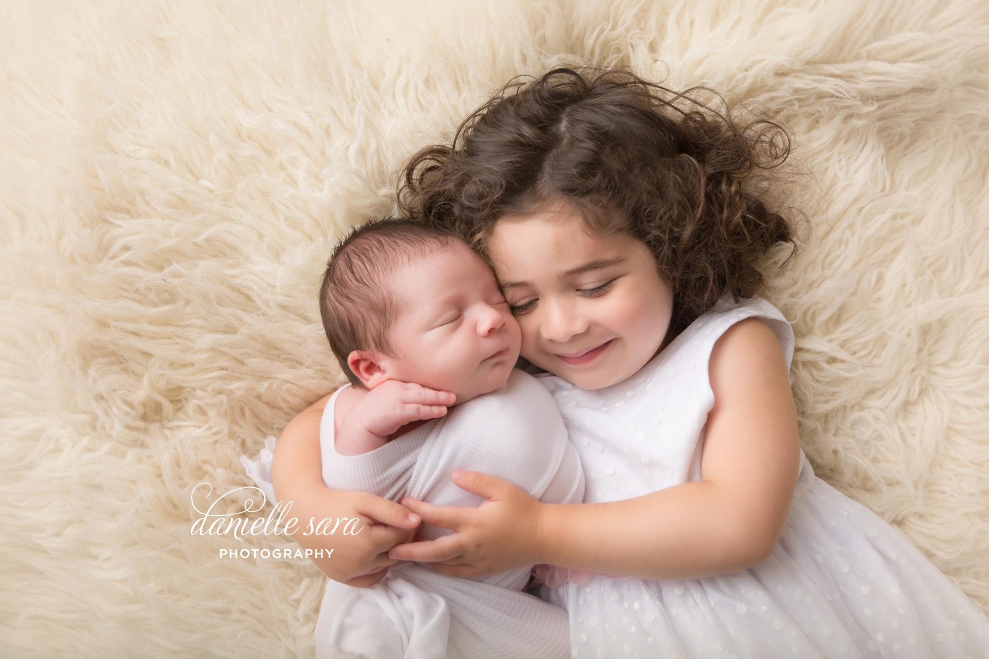 childphotographerwashingtondc_0004
