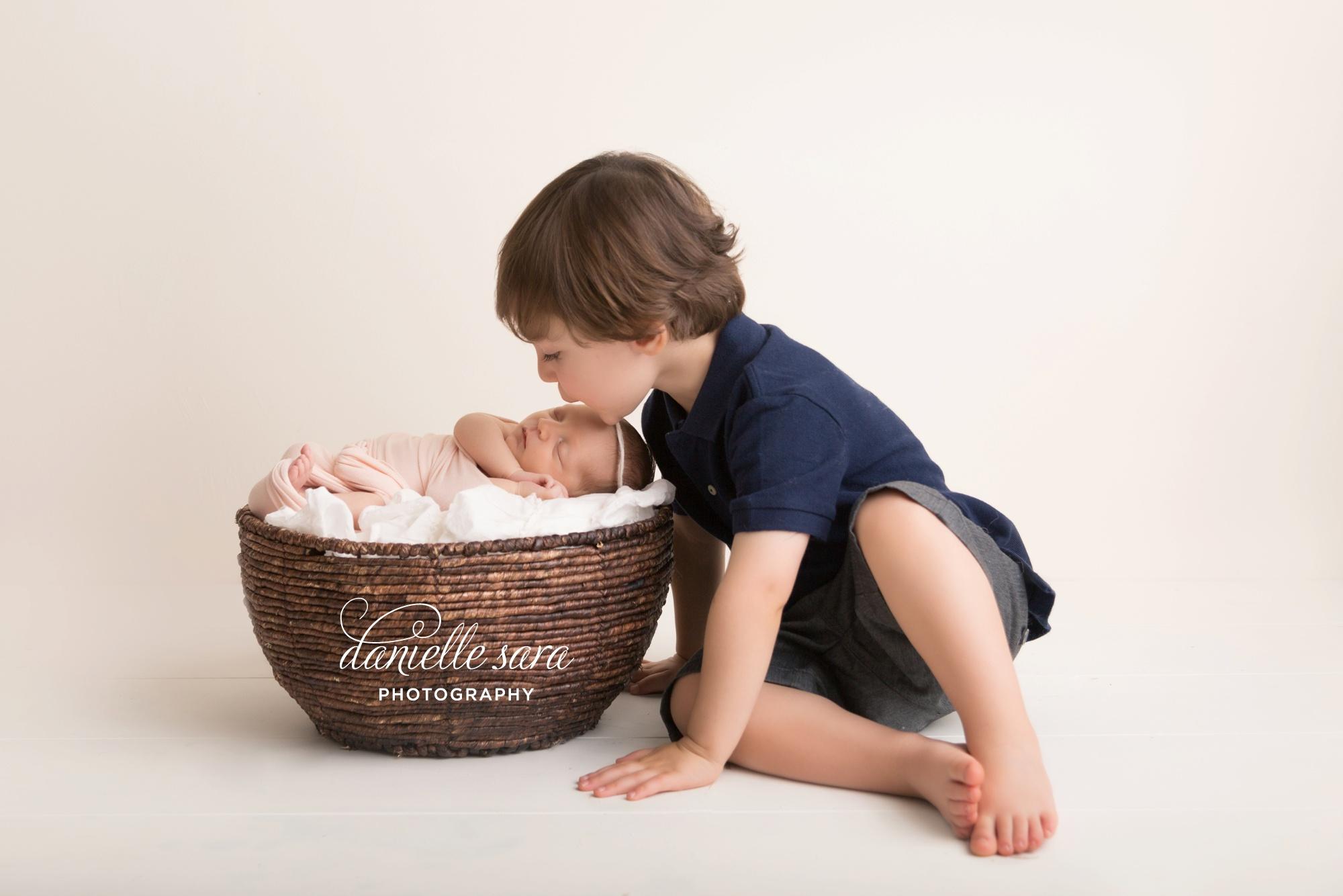 newbornphotos_0019
