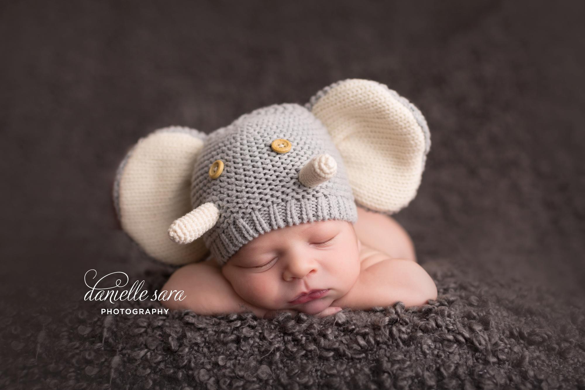 newbornphotosrockvillemaryland_0010