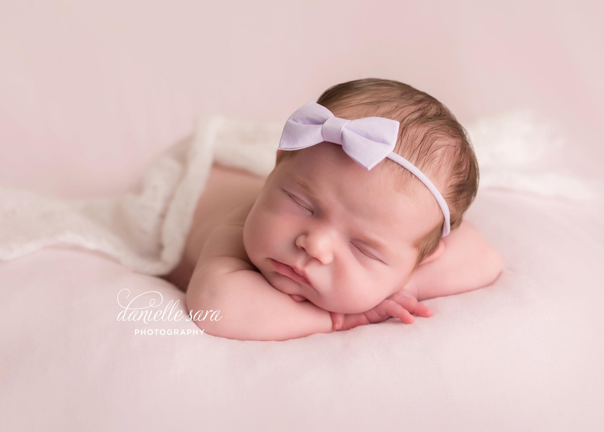newbornphotographerbethesdamaryland_0007