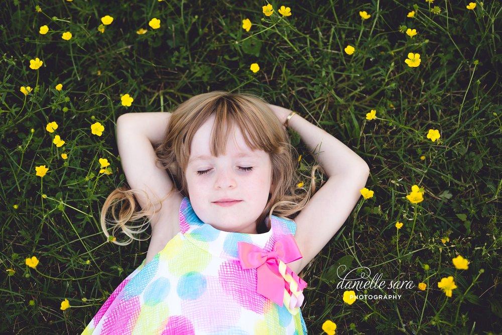 outdoorphotographymaryland_0009.jpg