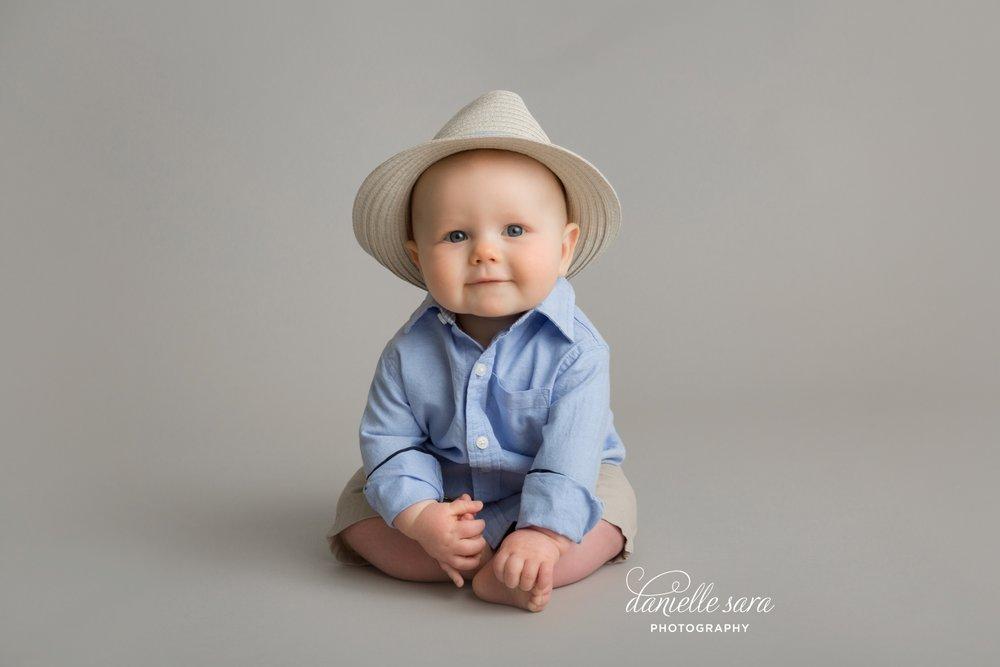 babysfirstyear_0015.jpg