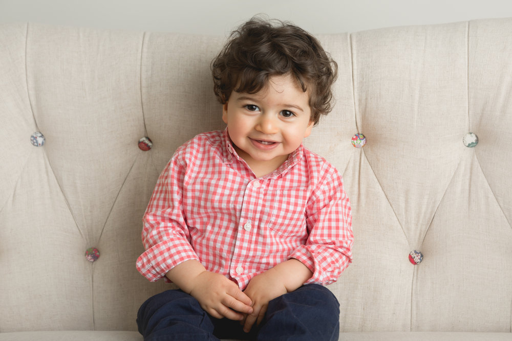 BabyandChildrengallery (2).jpg