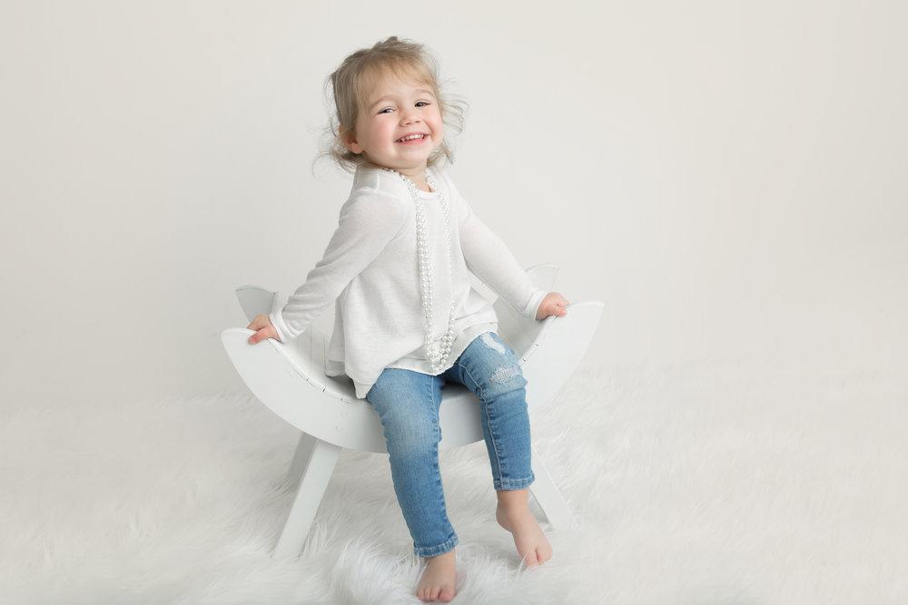 BabyandChildrengallery (3).jpg