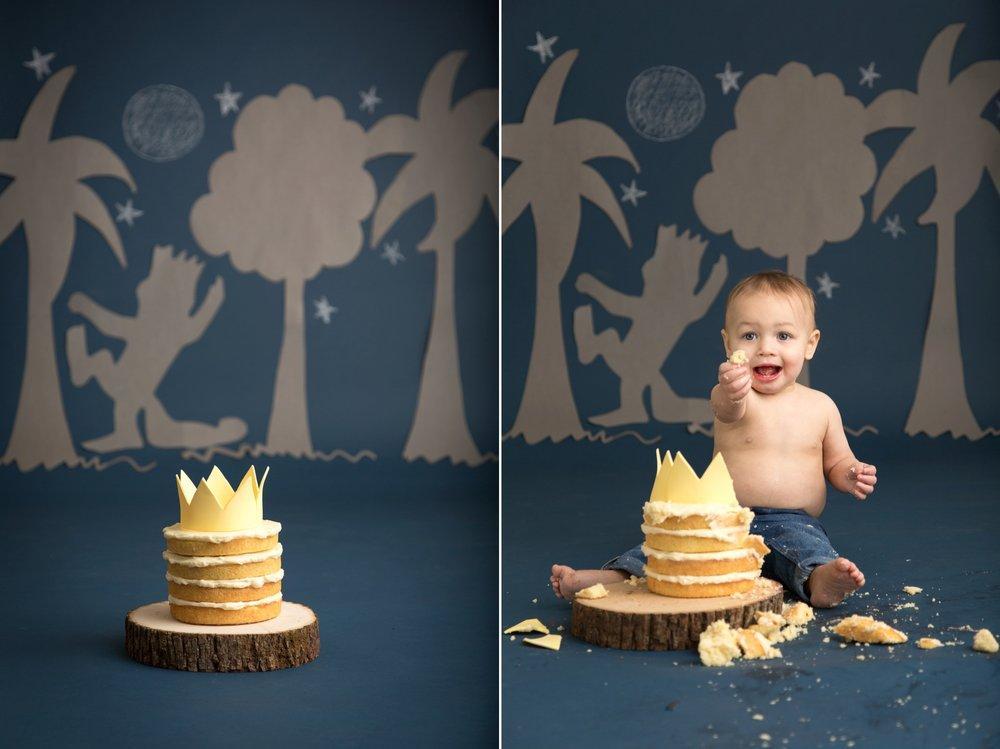 cakesmashgallery_0001.jpg