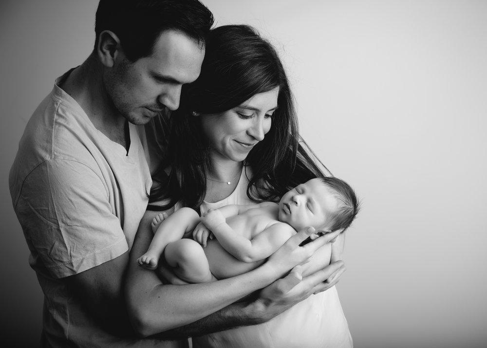 Newborngallery (1).jpg