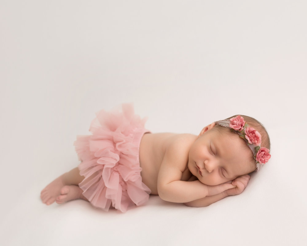 Newborngallery (5).jpg