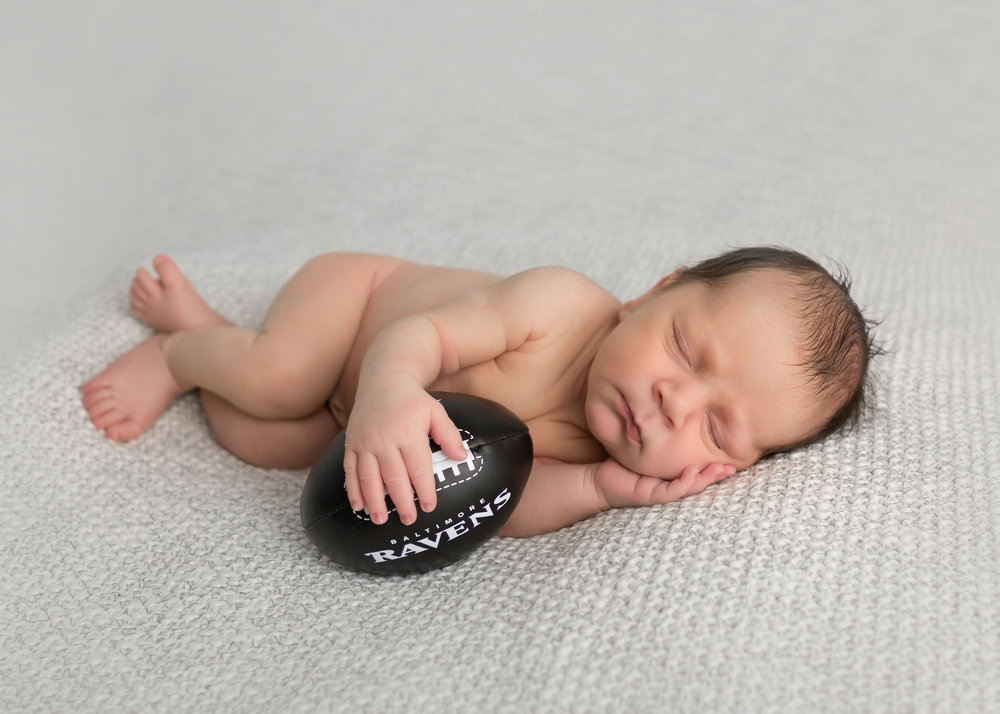 newborngallery1.jpg