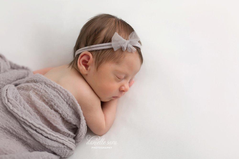 newbornphotographymaryland_0010.jpg