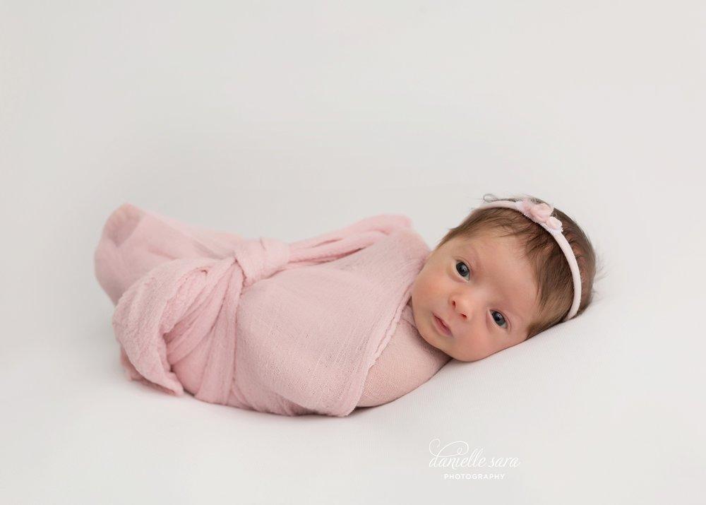 newbornphotographymaryland_0004.jpg