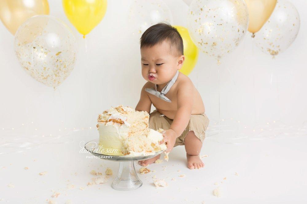 cakesmashphotographymaryland_0007.jpg