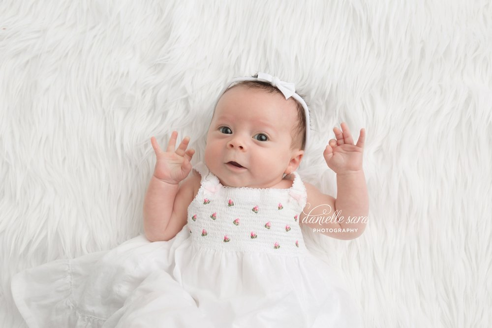 washingtondcbabyphotographer_0001.jpg
