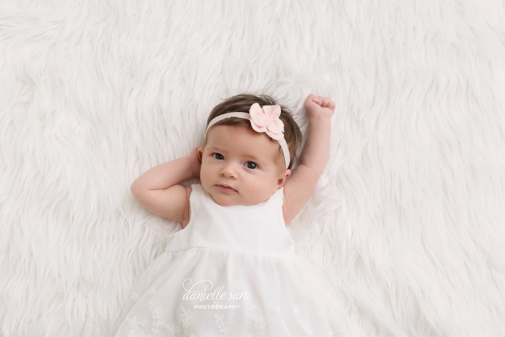 washingtondcbabyphotographer_0005.jpg