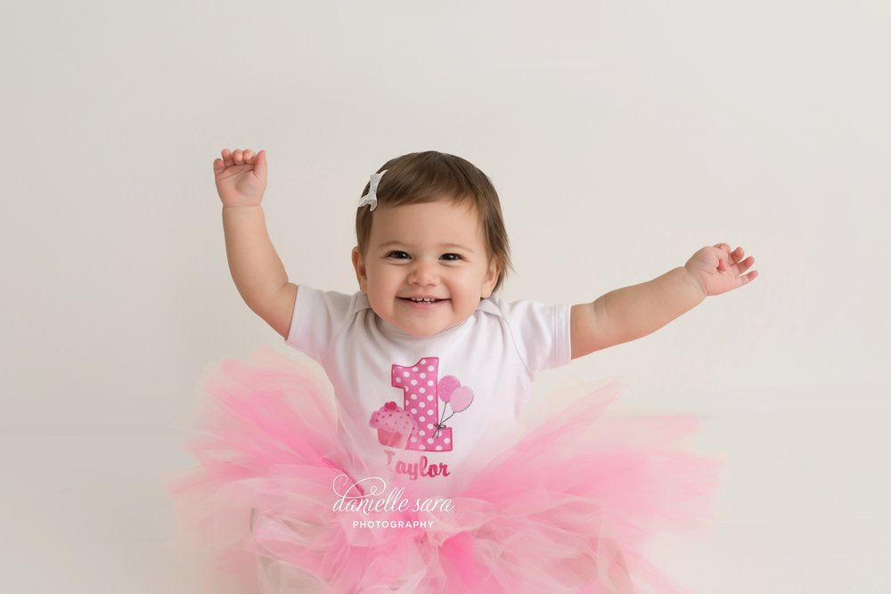 washingtondcbabyphotographer_0009.jpg