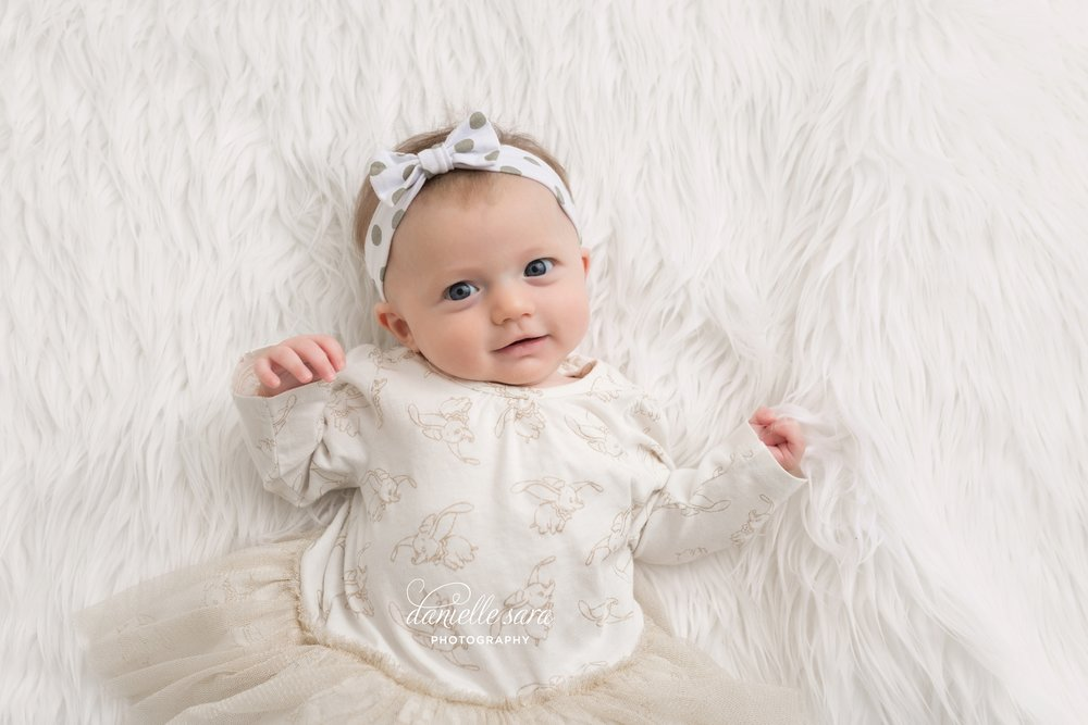 washingtondcbabyphotographer_0008.jpg
