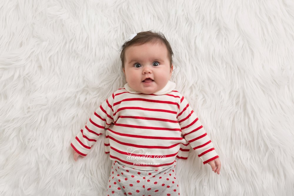 washingtondcbabyphotographer_0012.jpg