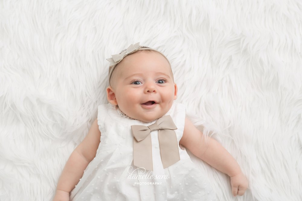 washingtondcbabyphotographer_0016.jpg