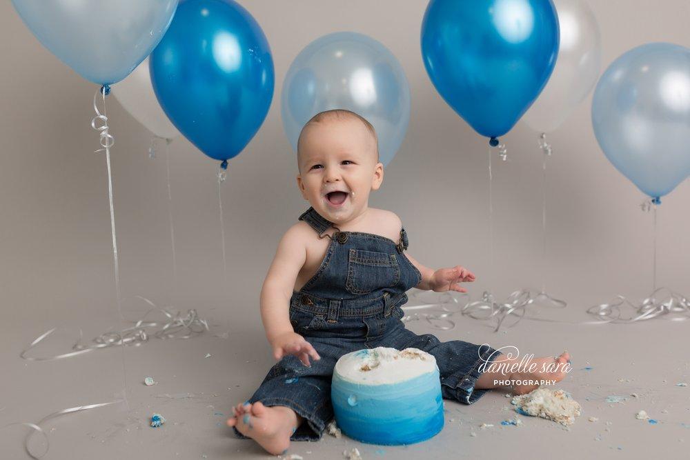 balloonscakesmashphotographymaryland_0008.jpg