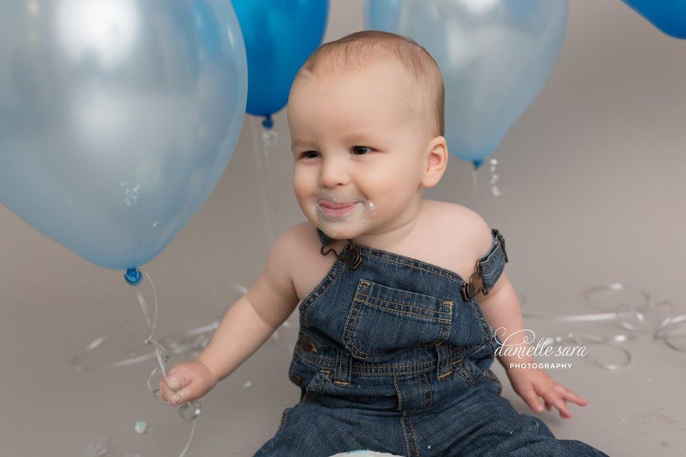 balloonscakesmashphotographymaryland_0009.jpg
