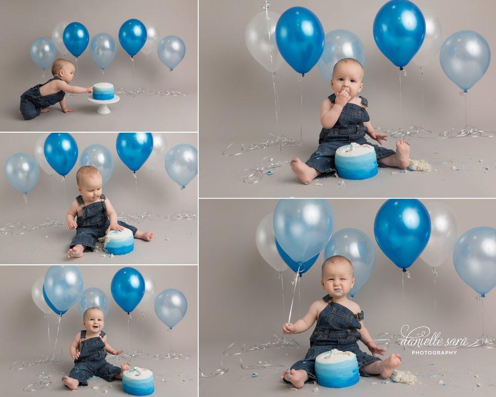 balloonscakesmashphotographymaryland_0007.jpg