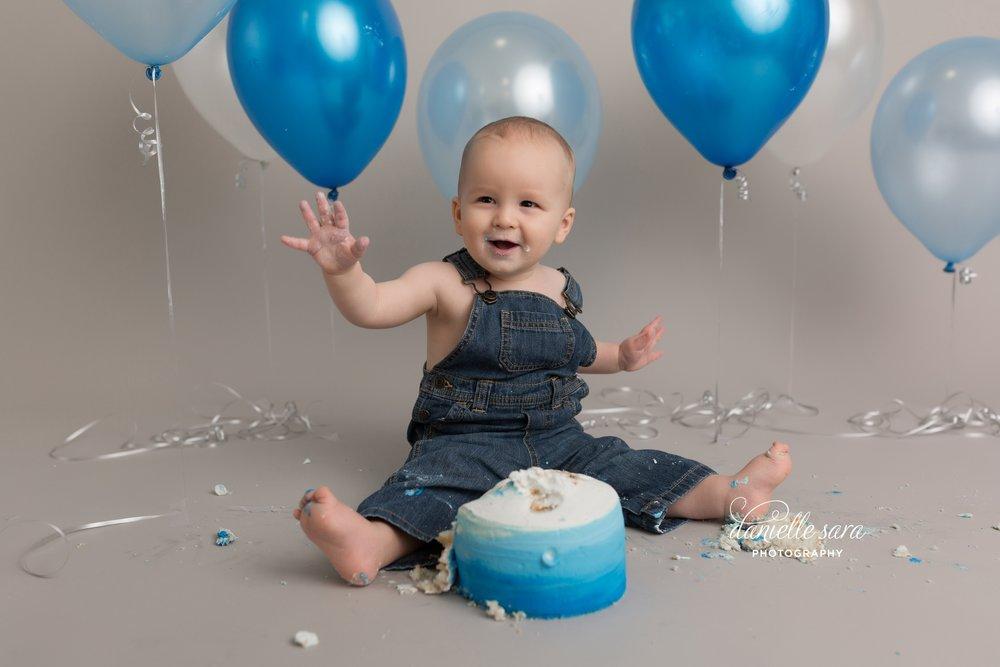 balloonscakesmashphotographymaryland_0011.jpg