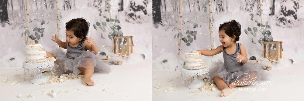 Winterwonderlandcakesmash_0011.jpg