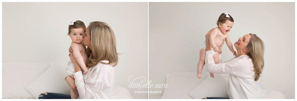 Danielle Sara Photography_0117.jpg