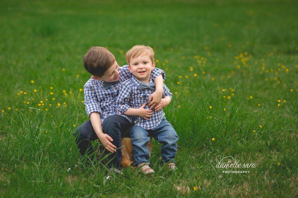 marylandfamilyphotographer_0006.jpg