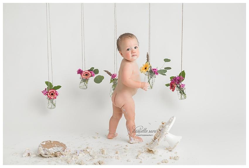 Danielle Sara Photography_1058.jpg