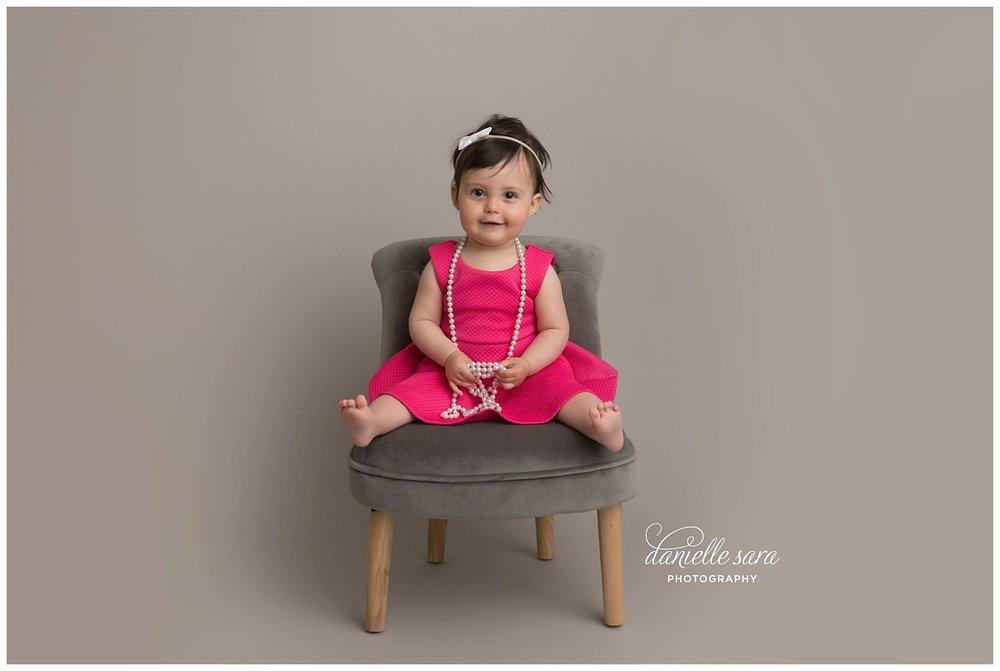 Danielle Sara Photography_2370.jpg