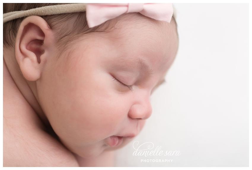 Danielle Sara Photography_3672.jpg