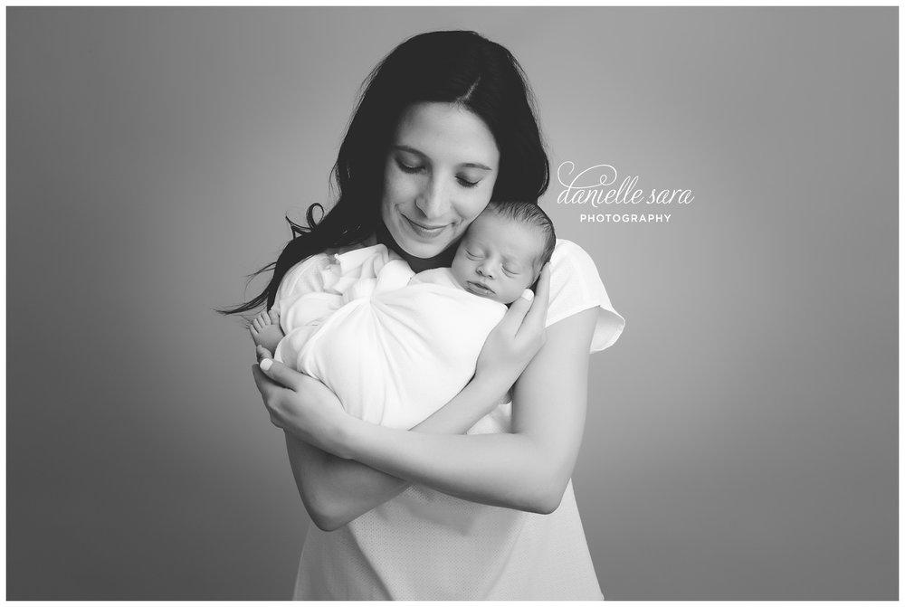 Danielle Sara Photography_4301.jpg