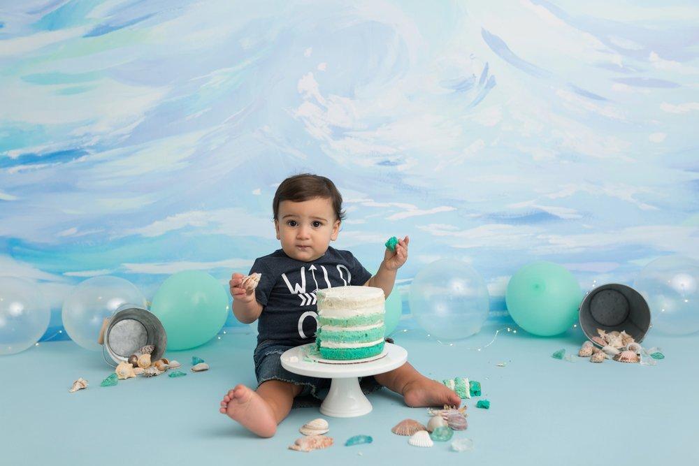 cakesmashhotographermaryland_0002.jpg