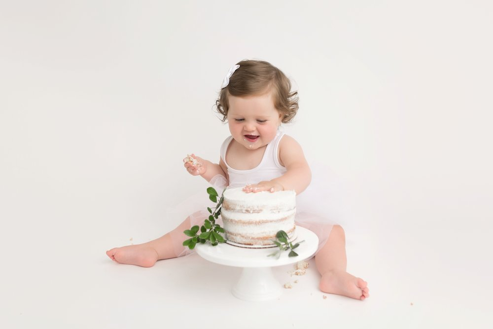 cakesmashhotographermaryland_0001.jpg